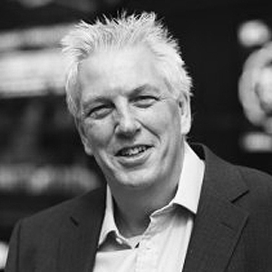 Stephen Brown Profile | Savile Brown Associates