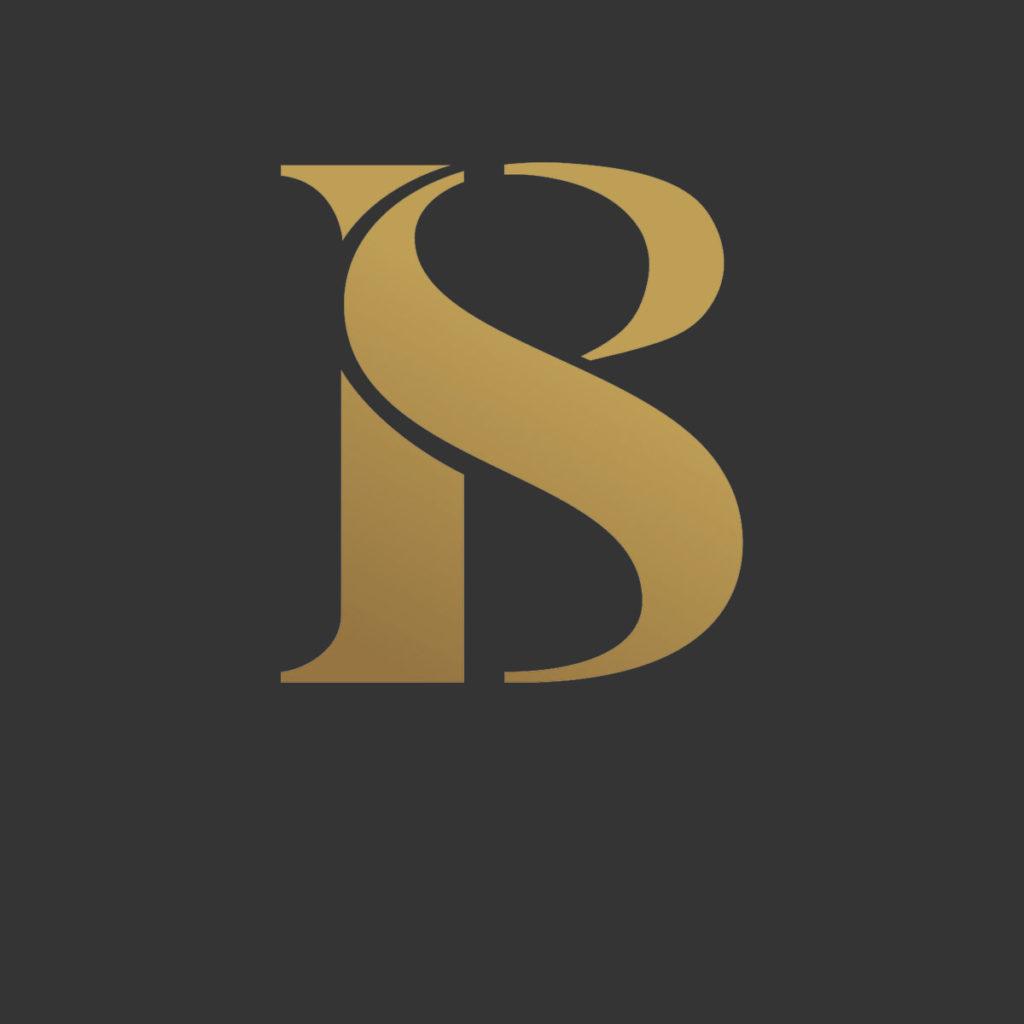 Savile Brown Holding Image